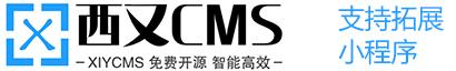 XIYCMS网站管理系统